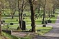 Filipstad,cemetery - panoramio.jpg