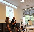 Fin Hackathon Wikimedia 2015 - Valpré-Lyon - 13.JPG