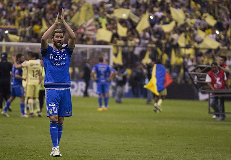 File:Final CONCACAF 23.jpg