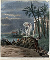 Final scene of Act 1 of 'The Pearl Fishers' by Bizet - Gallica.jpg