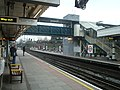 Finchley Central Underground Station - geograph.org.uk - 1637302.jpg