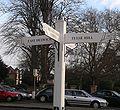 Finger Signpost dulwich.jpg