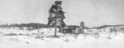 Nautsi 1940