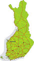 Finland national road 16.png