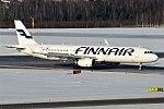 Finnair, OH-LZS, Airbus A321-231 (39741874485).jpg