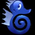 FireFTP logo.png