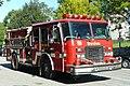 Fire Car 50 Boston.jpg