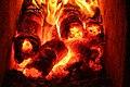 Fire and Flame OGA 03.jpg