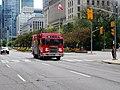 Fire truck, on University, 2017 08 18 -c (36558316792).jpg