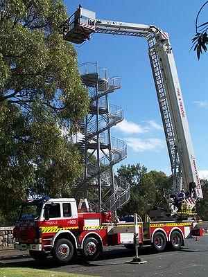 Fire truck dna tower gnangarra.jpg