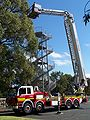 Fire truck dna tower gnangarra.jpg