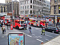 Fire trucks Cologne.jpg