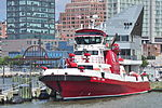 Fireboat Three Forty Three - 01 (9443624050).jpg