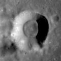 Firmicus C (LROC-WAC) 2 (22 km).png