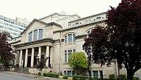 First Church of Christ Scientist - Northwest Neighborhood Cultural Center - Portland Oregon.jpg