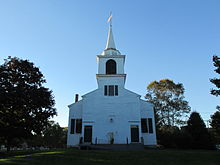 First Congregational Church of Buxton ME.jpg