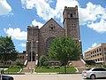 First Congregational Sioux Falls 1.jpg