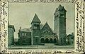 First M. E. Church (16279923611).jpg
