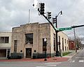 First National Bank of Blacksburg-1.jpg