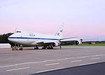 First SOFIA transatlantic flight (6155579971).jpg