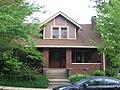 First Street East, 702, Elm Heights HD.jpg