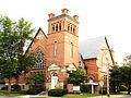 First United Methodist Church MarysvilleOH.jpg