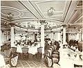 First class dining saloon (9035458178).jpg