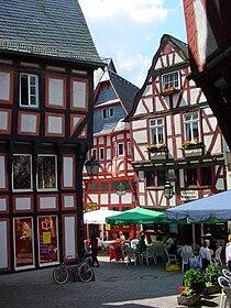 Fischmarkt in Limburg an der Lahn.jpg
