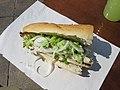Fish Sandwiches - Istanbul, Turkey (10582963886).jpg