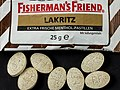 Fisherman's Friend - Lakritz-1286.jpg