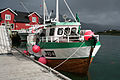 Fishing boat Stokmarknes 01.jpg