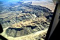 Fishriver canyon aerial view 2018 (2).jpg