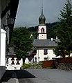 Fiss - Ortskern mit Kirche 02.jpg