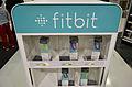 FitbitStand.jpg