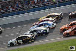 The Big One (NASCAR) - Wikipedia