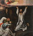 Flämischer Meister (Lucas Cranach-Kreis) - Christus am Ölberg.jpg