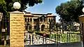 Flag Staff House (Quaid-e-Azam House Museum) 25.jpg