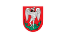 Flag of Joniškis.png