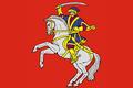 Flag of Kumylzhenskoe (Volgograd oblast).png