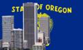 Flag of Oregon Buildings.png
