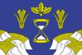 Flag of Peskovatskoe (Dubovsky rayon).png