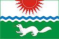 Flag of Sosva (Sverdlovsk oblast).jpg
