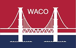 Flag of Waco, Texas.jpg