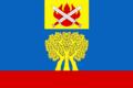 Flag of Zhutovskoe.png