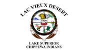 Lac Vieux Desert Band of Lake Superior Chippewa