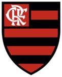 Assistir jogos do Clube de Regatas do Flamengo ao vivo