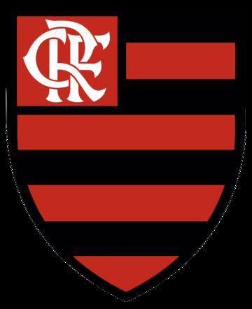 Clube De Regatas Do Flamengo Wikiwand