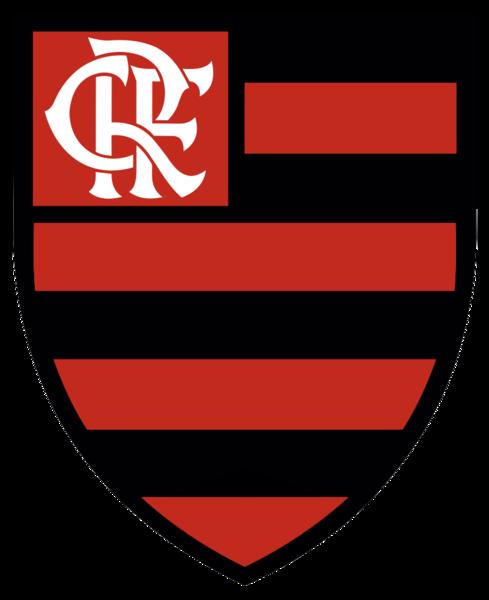 489px-Flamengo-RJ_%28BRA%29.png