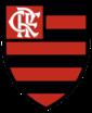 Flamengo-RJ (BRA).png