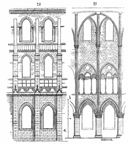 Flanc.exterieur.interieur.cathedrale.Paris.png